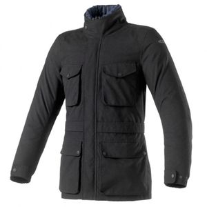 Veste Clover Cambridge 3 Wp