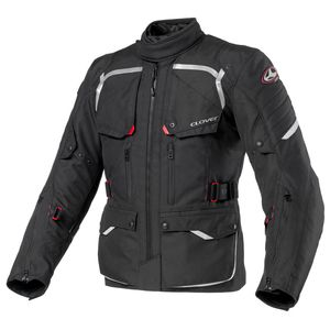 Veste Clover Savana-2 Waterproof