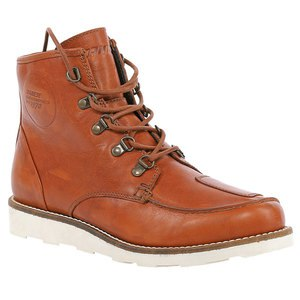 Chaussures COOPER  Tan