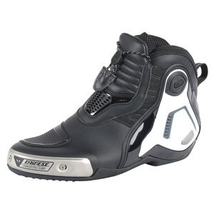 Demi-bottes Dainese Dyno Pro D1