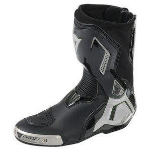 Bottes TORQUE OUT D1  Black/anthracite