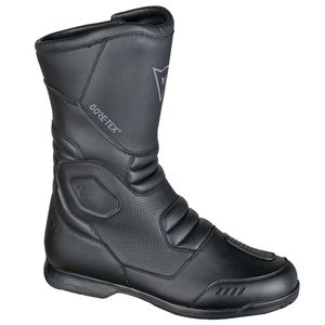 Bottes FREELAND GORETEX  Black