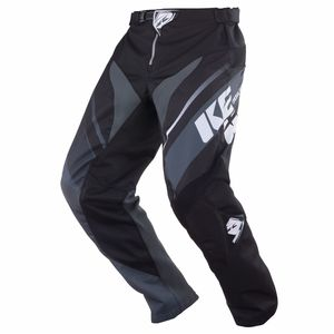 Pantalon cross TRACK - NOIR -  2018 Noir