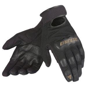 Gants Dainese Double Down