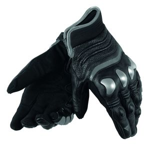 Gants Dainese X-run