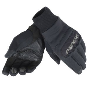 Gants Dainese Anemos Windstopper