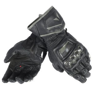 Gants DRUID D1 LONG  Black