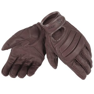 Gants Dainese Ellis Man Dark Brown