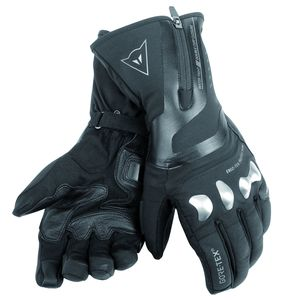 Gants Dainese X-travel Goretex