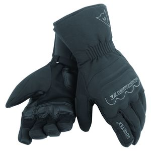 Gants Dainese Freeland Goretex