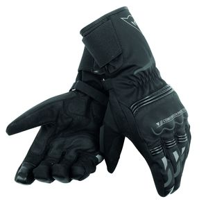 Gants Dainese Air Fast Unisex