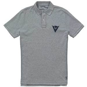 Polo DAINESE 13  Gris