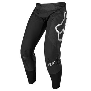 Pantalon Cross Fox Airline - Black 2019