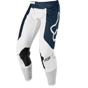 Pantalon Cross Fox Airline - Navy White 2019