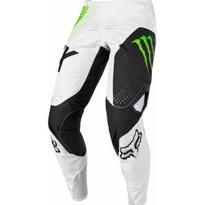 Pantalon Cross Fox 360 Draftr Pant Monster Pro Circuit 2018
