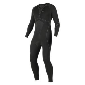 Sous-combinaison D-CORE DRY SUIT  Black/anthracite