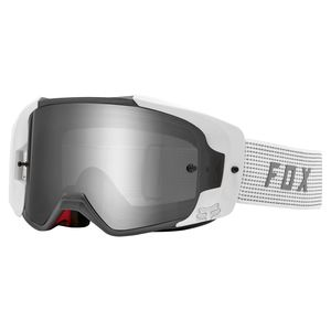Masque Cross Fox Vue - Lens - White 2019