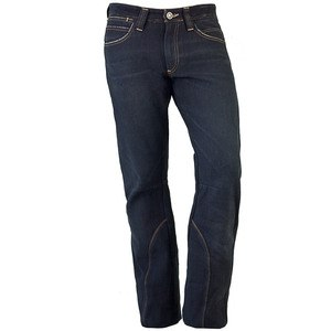 Jean STEAM  Deep Black