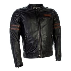 Blouson Richa Curtiss