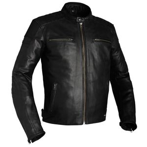 Blouson Richa Daytona Black