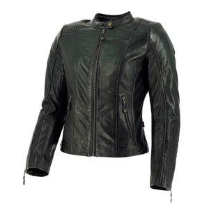b4f1a8e985935 Blousons Femme Richa - Access-moto.com