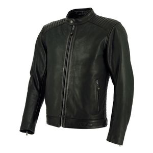 Blouson THRUXTON  Black