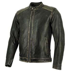 Blouson THRUXTON  Brown