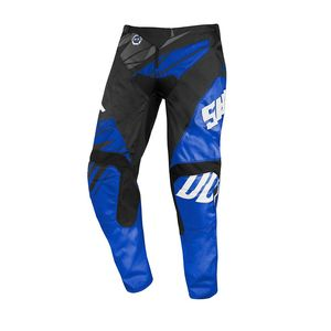 Pantalon cross DEVO - VENTURY - BLUE 2020 Blue