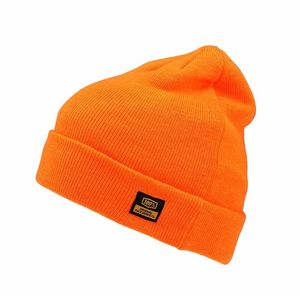 Bonnet MIKKELI - 2019  Orange