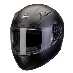 Casque Scorpion Exo Exo-2000 Evo Air - Uni Mat