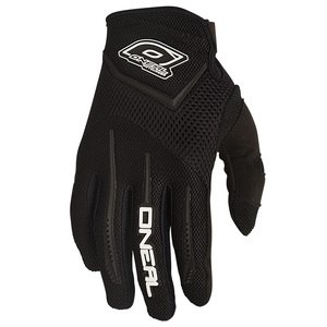 Gants cross ELEMENT   Black