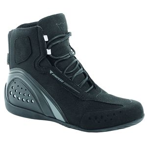 Baskets Dainese Motorshoe Air Lady Jb