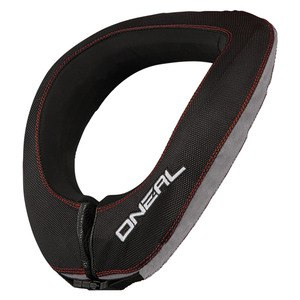 Protection cervicale NX1 - BLACK 2020 Black