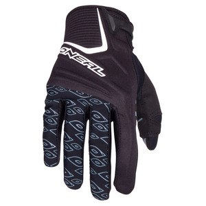 Gants Cross O'neal Neoprene - 2018