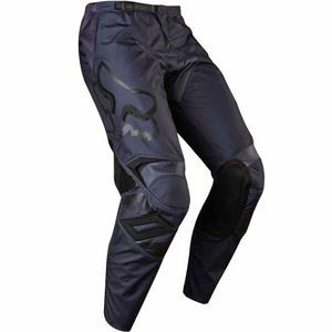 Pantalon cross 180 SABBATH - NOIR -  2018 Noir
