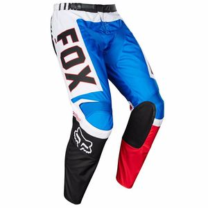 Pantalon Cross Fox Destockage 180 Youth - Edition Limitée Fiend 2017