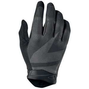 Gants Cross Shift Black Air - Noir - 2018