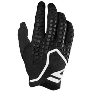 Gants Cross Shift Black Pro - Noir - 2018