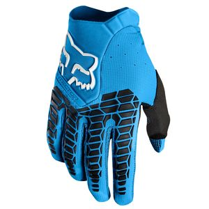 Gants Cross Fox Pawtector - Bleu - 2018