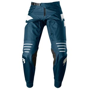 Pantalon Cross Shift Black Mainline - Bleu Marine - 2018