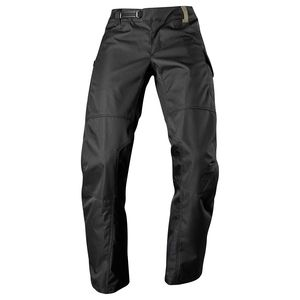 Pantalon cross R3CON DRIFT - BLACK 2019 Noir