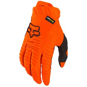 Gants Cross Fox Legion - Orange - 2018