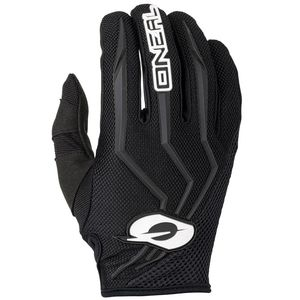 Gants Cross O'neal Element - Black 2019