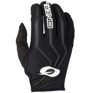 Gants Cross O'neal Element Youth - Black 2019