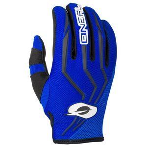 Gants Cross O'neal Element - Dark Blue 2019