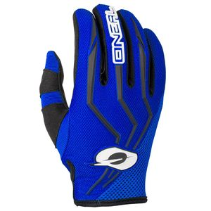 Gants Cross O'neal Element Youth - Dark Blue 2019