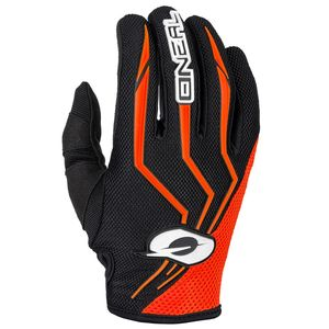 Gants Cross O'neal Element Youth - Orange - 2019