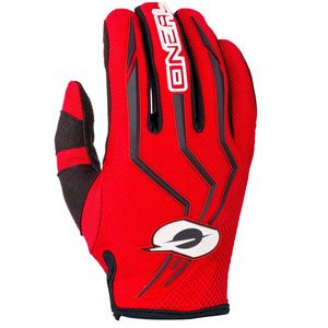 Gants Cross O'neal Element Youth - Red 2019