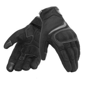 Gants Dainese Air Master