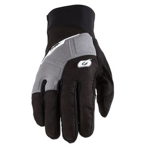 Gants Cross O'neal Winter - Black 2019